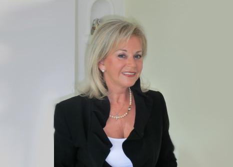 Mathilda Weiser