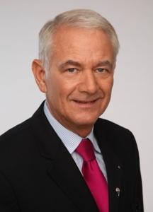 Horst Schreiter